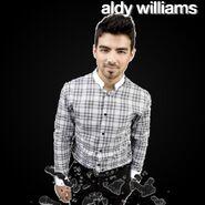 AldyS4Promo