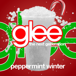 507px-Peppermintwinter