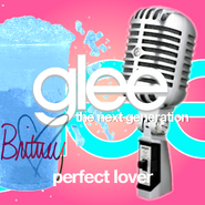 Perfectlover