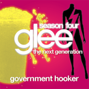Governmenthooker