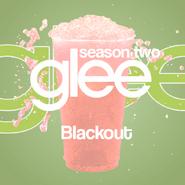 Blackout3