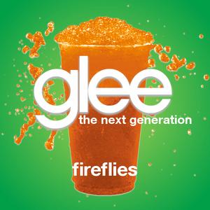 Firelifes