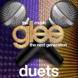 Gleethemusicduets