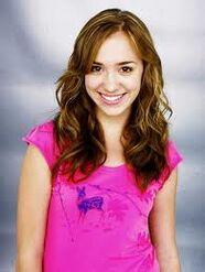 SamanthaWalker