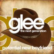 382px-Potentialnewboyfriend