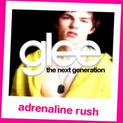 Adrenalinerush