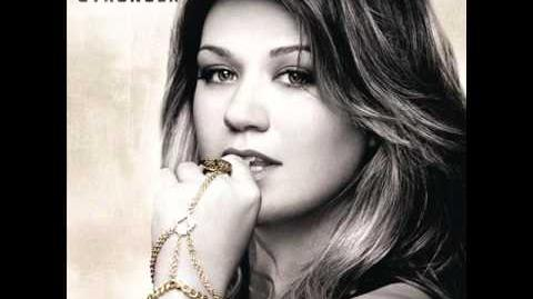 Kelly Clarkson Hello