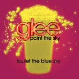 Bullet the Blue Sky