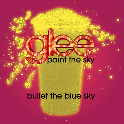 File:Bullet the blue sky slushie.png
