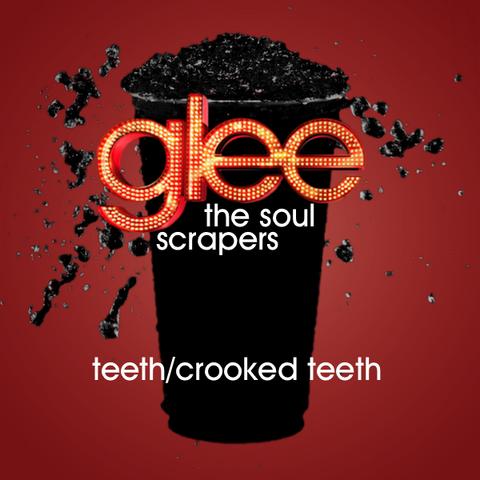 File:Teeth-crooked teeth slushie.png