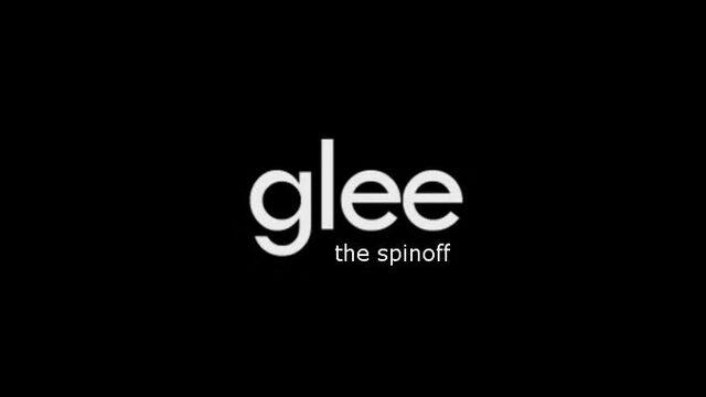 File:Glee-title-card.jpg