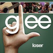 Glee - loser