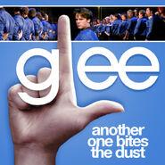 Glee - dust