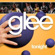 Glee - tonight2