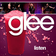 Glee - listen