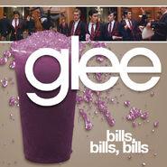 Glee - bills