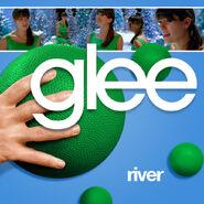 Glee - river