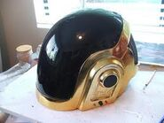 Guy-ManHelmet
