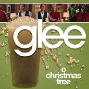 Glee - tree