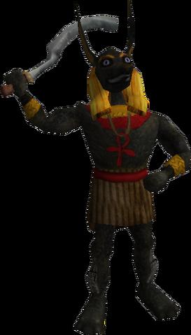 File:Anubis warrior.png