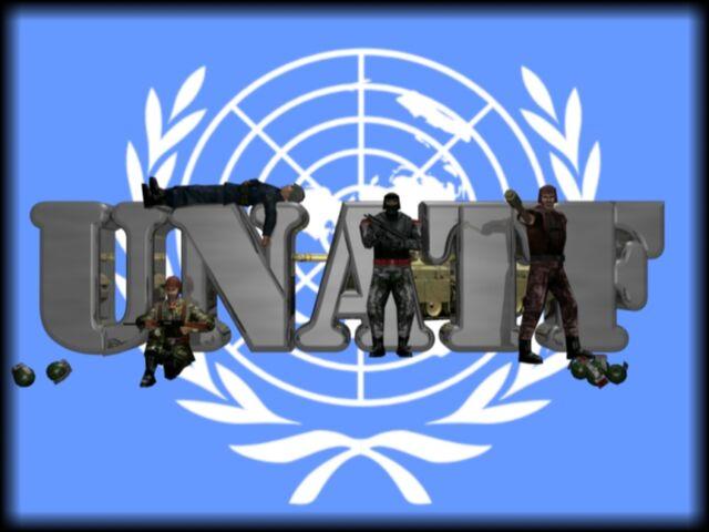 File:UNATF Logo.jpg