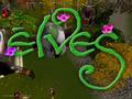 Elves.png
