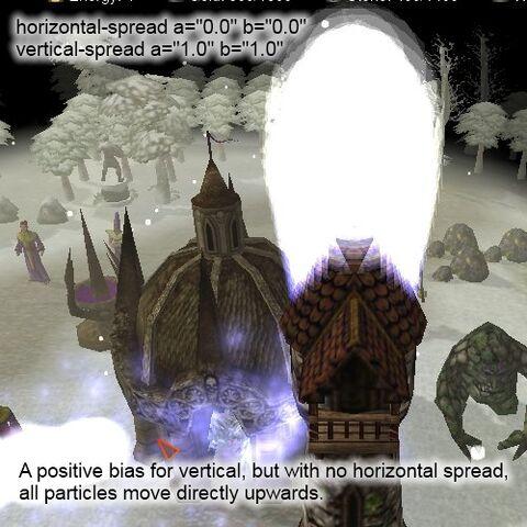 File:Splash spread horiz 0 0 vert 1 1.jpg