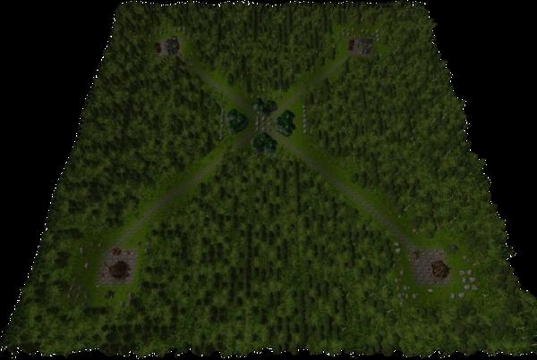 File:Battlefield Map.png