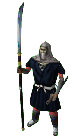 File:Warrior monk.png