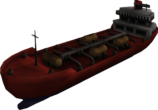 File:Transport Ship.png