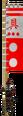 Thumbnail for version as of 08:03, November 30, 2011