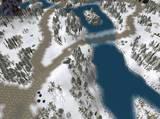 File:Winter forest tiileset.jpg
