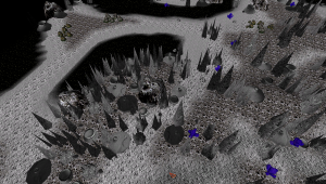 File:Moon tileset.png