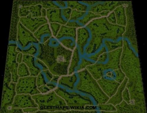 File:Forest lands GM.jpg