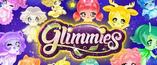 Glimmies Wiki
