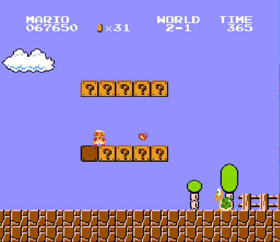 File:Measlymario.png
