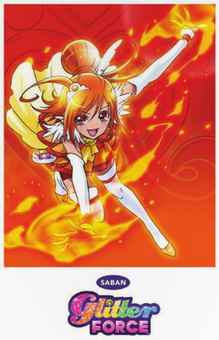 File:Glitter Red's Poster With GF Logo.png