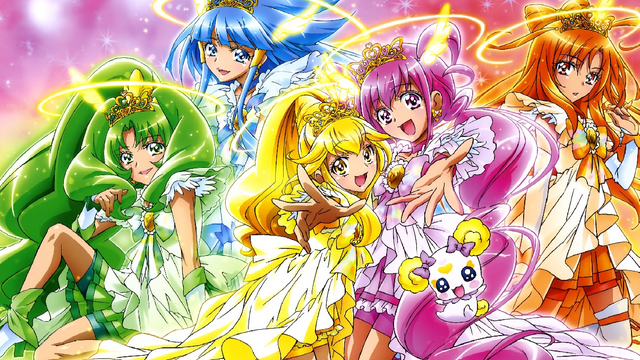 File:Glitterforce.png