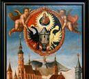 Oblężenie Gliwic 1626