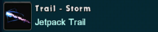 File:Storm.png