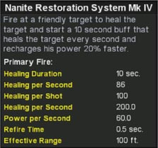 File:NaniteRestorationSystem.jpg