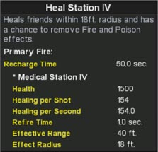 File:HealStation.jpg