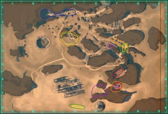 File:Desert drop Locations.JPG