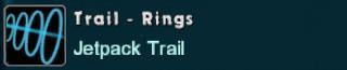 File:Rings.png