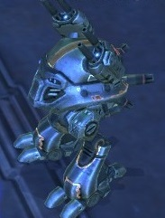 File:Mini Destroyer.jpg