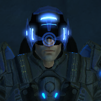 File:Breach Elite.png