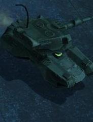 File:Frank the tank-0.jpg