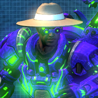 File:48. robot rancher's hat.png