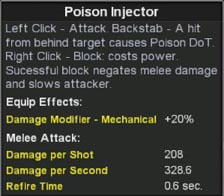 File:PoisonInjector.jpg