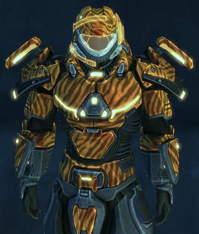 File:Tiger.png